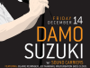 damo-suzuki-poster-for-web