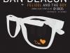 dan-deacon-poster-print-1024x768