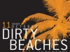 dirty-beaches-poster