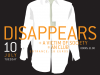 disappears-poster-for-web