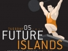 future-islands-web-poster