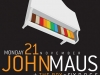 john-maus-1024x768