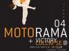 motorama_poster-1024x768