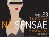 nu-sensae-poster-for-web