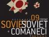 soviet-soviet-poster-1024x768