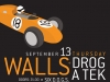 walls-poster-for-web