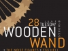 wooden-wand-web-poster
