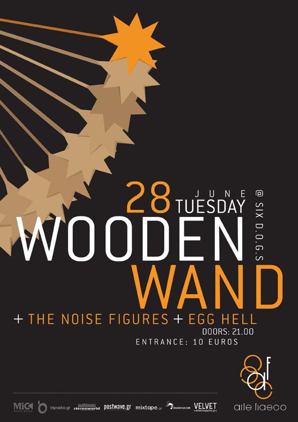 wand poster vinyl wand poster with wand poster cool wand poster with wand poster fabulous. Black Bedroom Furniture Sets. Home Design Ideas
