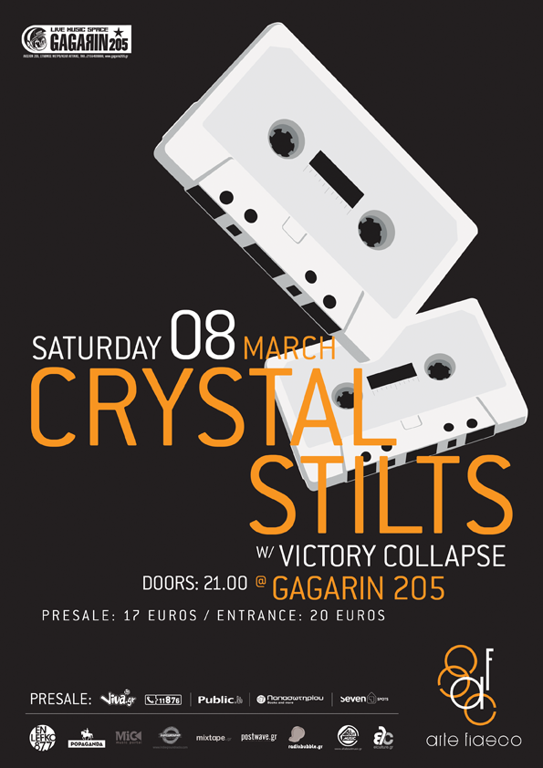 Crystal-Stilts-Poster-FOR-WEB