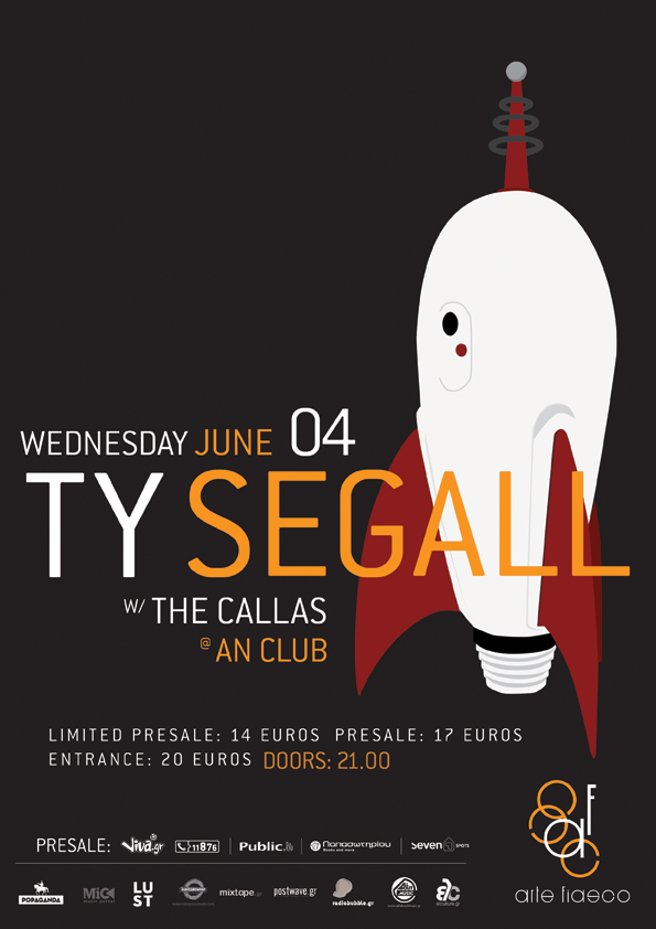 Ty-Segall-Poster-FOR-WEB